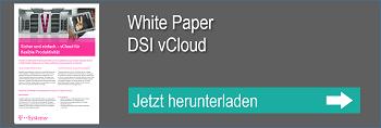 WP DSI vCloud