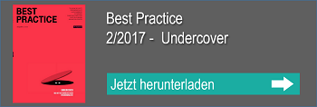 Download Best Practice 02/2017 - Undercover