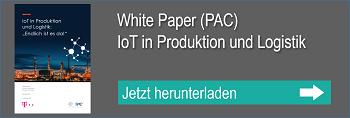 Download Whitepaper (PAC) IoT in Produktion und Logistik