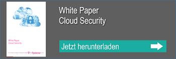 WP Cloud Security