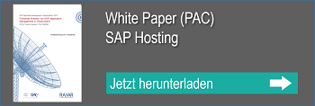 WP-SAP-Hosting