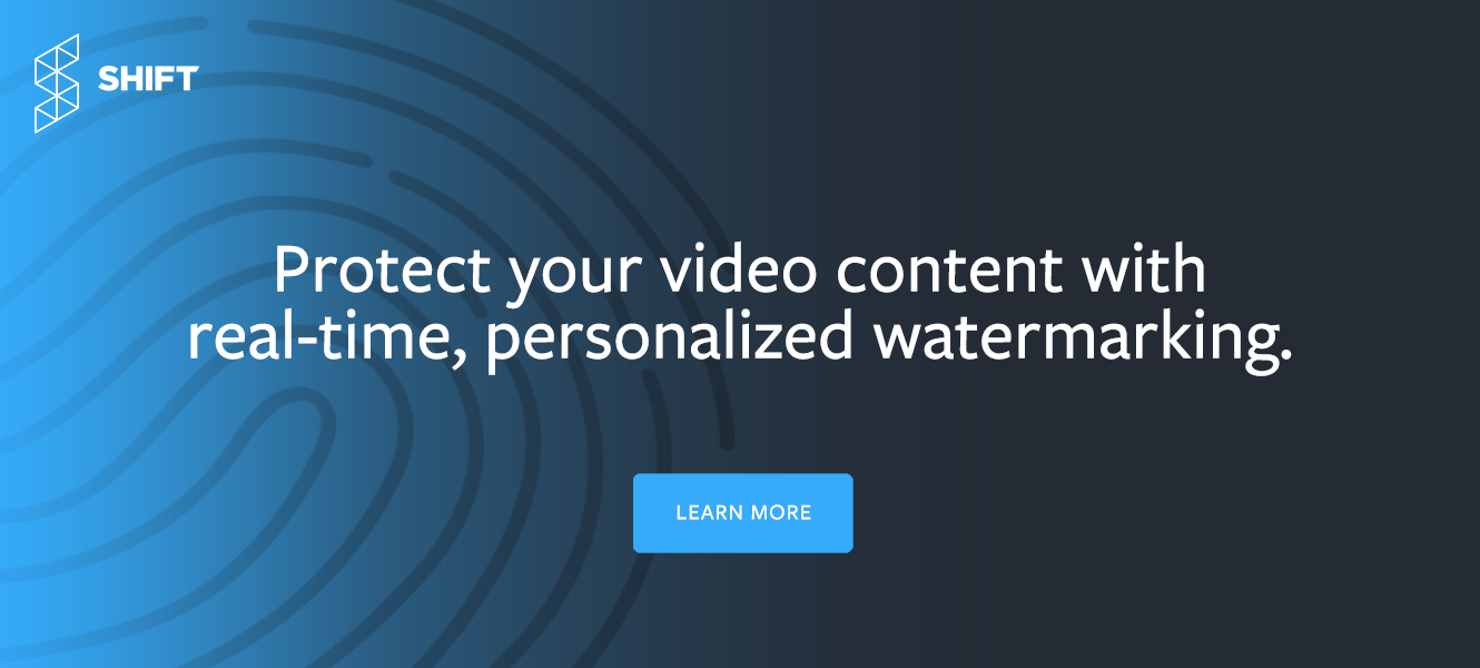 Data analytics in FREE online video collaboration platform