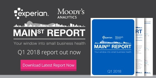 Download the latest report now
