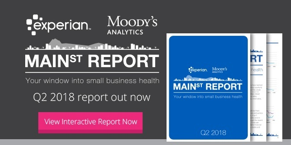 View our interactive report