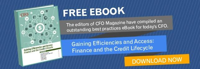 Free eBook - Gaining Efficiencies and Access