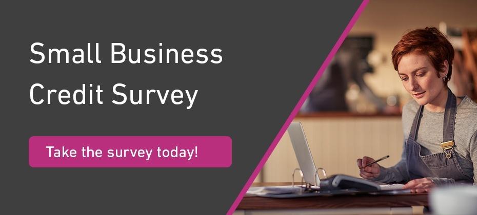 Take the survey today