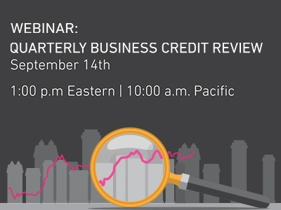 Register to attend our webinar