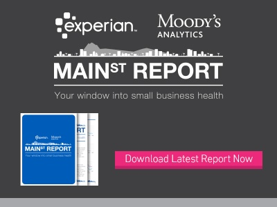 Download the Q2 2019 Main Street Report