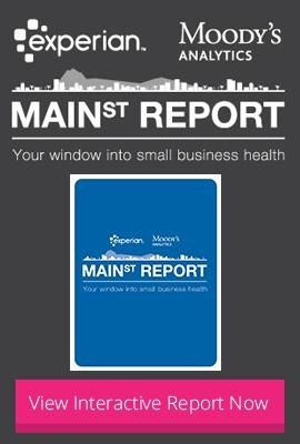 View Interactive Main Street Report