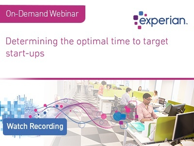 Watch our on-demand webinar on startups