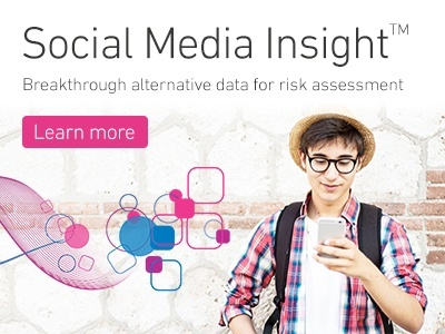 Learn more about Social Media Insights