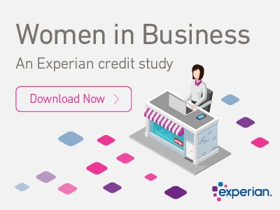 Download the Women in Business whitepaper