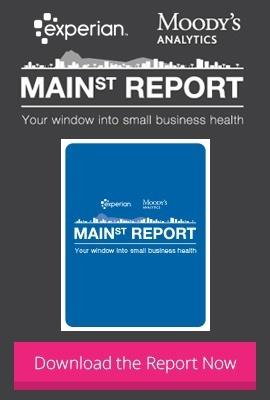Download the Main Street Report