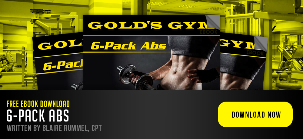 Free fitness eBook Download