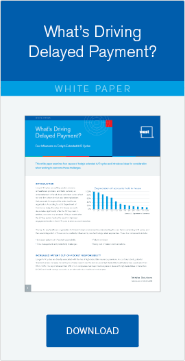 Download free whitepaper