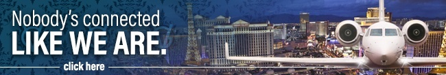 VegasGiant is Your Las Vegas Concierge Service