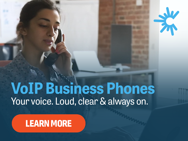 Download the free VoIP guide
