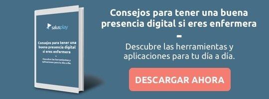 Consejos para tener una buena presencia digital