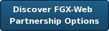Discover FGX-Web  Partnership Options