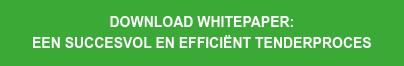 download Whitepaper: Een succesvol en efficiënt tenderproces