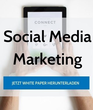 Whitepaper Social Media Marketing