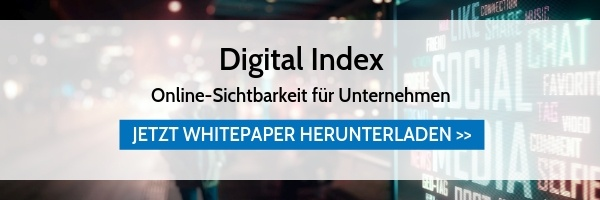 Whitepaper Digital Index