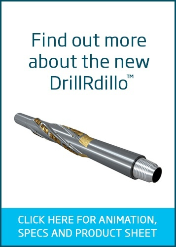 DrillRDillo_CTA