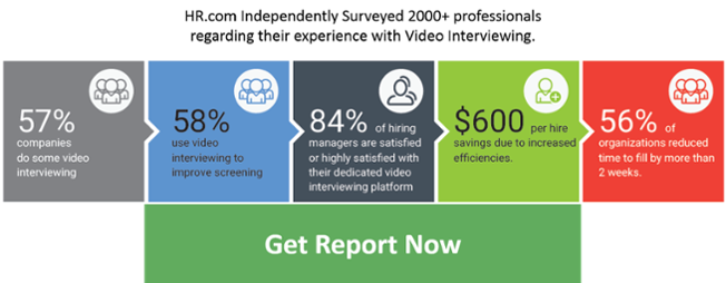 Download Insights on Video Interviewing