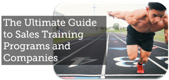 click to go to ultimate sales training guide