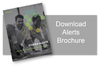 Download Alerts Brochure
