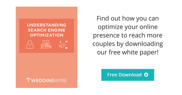 Download our free white paper on SEO!