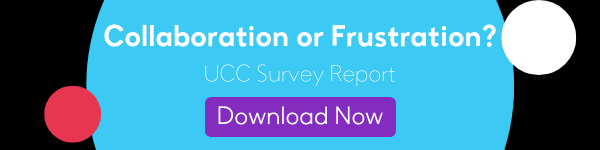Download the UCC Survey Report