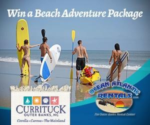 win-a-beach-adventure-package