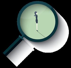 Définir des buyers persona pour son entreprise