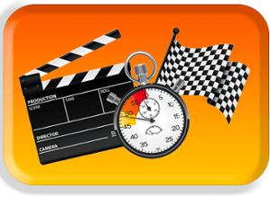 Guide pour démarrer stratégie marketing vidéo
