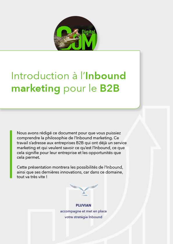 Couverture-introduction-Inbound-marketing