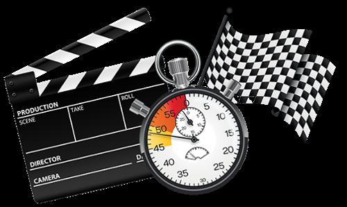 Guide pour bien démarrer sa stratégie de marketing vidéo CTA 1