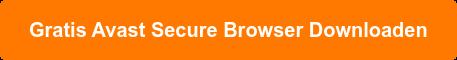 Gratis Avast Secure Browser Downloaden
