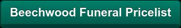 Beechwood Funeral Pricelist