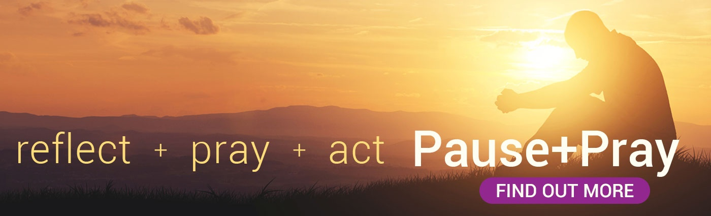 Pause+Pray-1400-signup-8