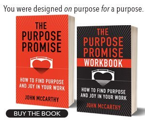 The Purpose Promise