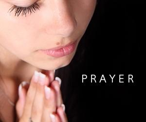 Books and audios on Prayer from Franciscan Media