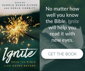 No matter how well you know the Bible-a little or a lot-ignite will help you read it with new eyes
