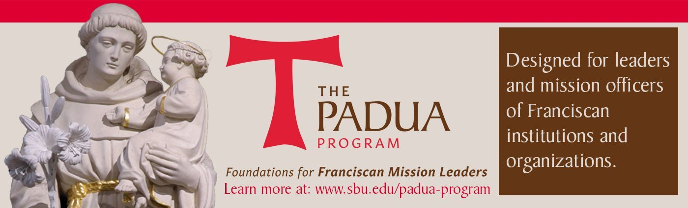 The Padua Program