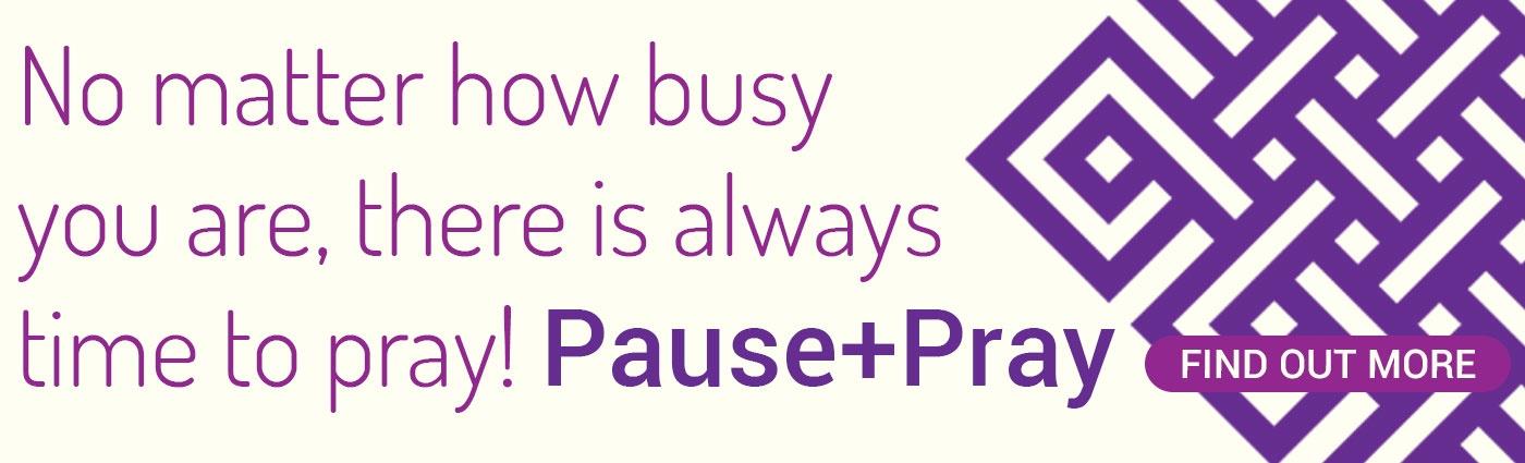 Pause+Pray-1400-signup-5