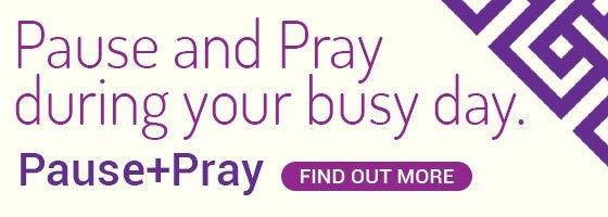 Pause+Pray signup 2