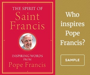 The Spirit of Saint Francis