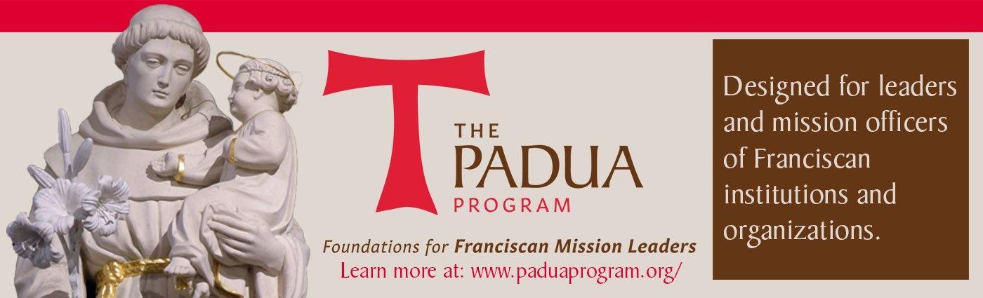 Padua Program