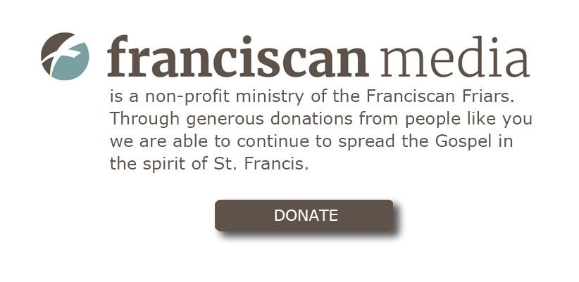 Donate to our mission