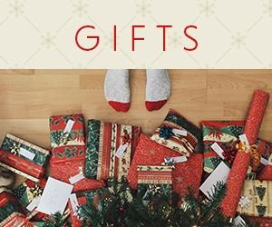 Great Book and audiobook gift ideas from Franciscan Media